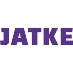 Jatke