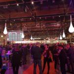 Huippumyynti-NBForum2018-Brella