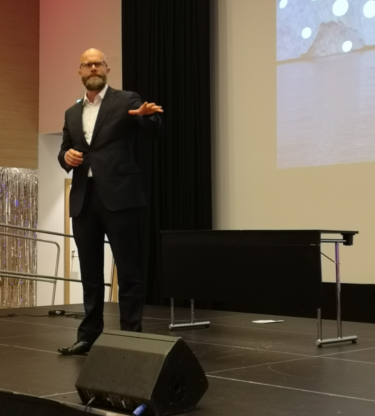 Larssen Kasva2018
