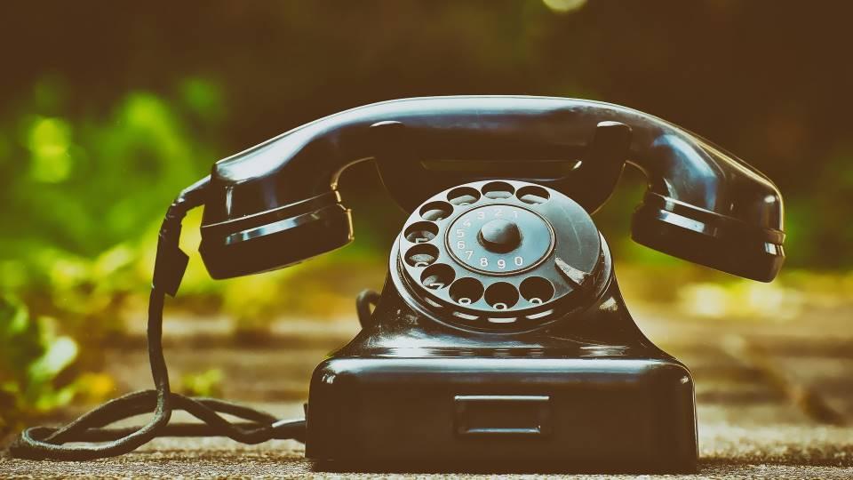 phone mini